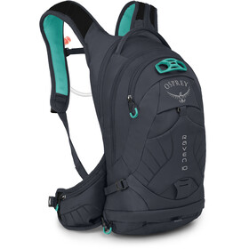 Osprey Raven 10 Hydration Backpack Damen lilac grey